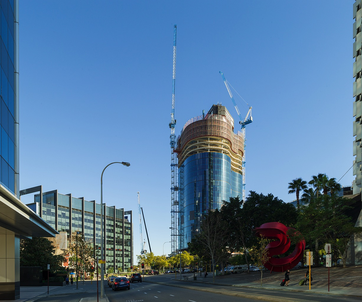 11-capital-square-construction-progress-perth-wa