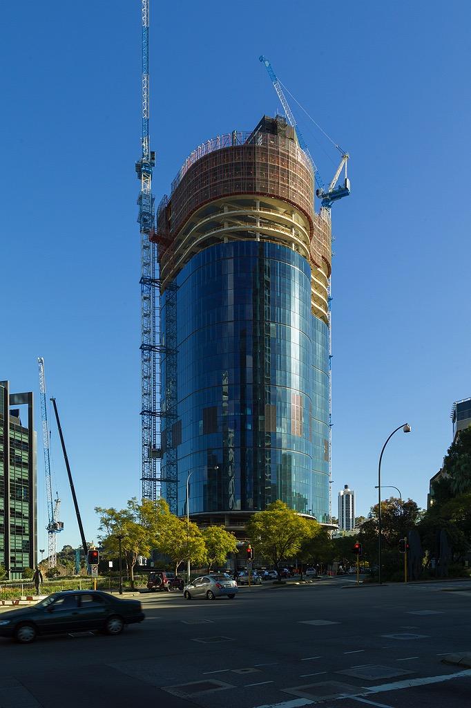 12-capital-square-construction-progress-perth-wa