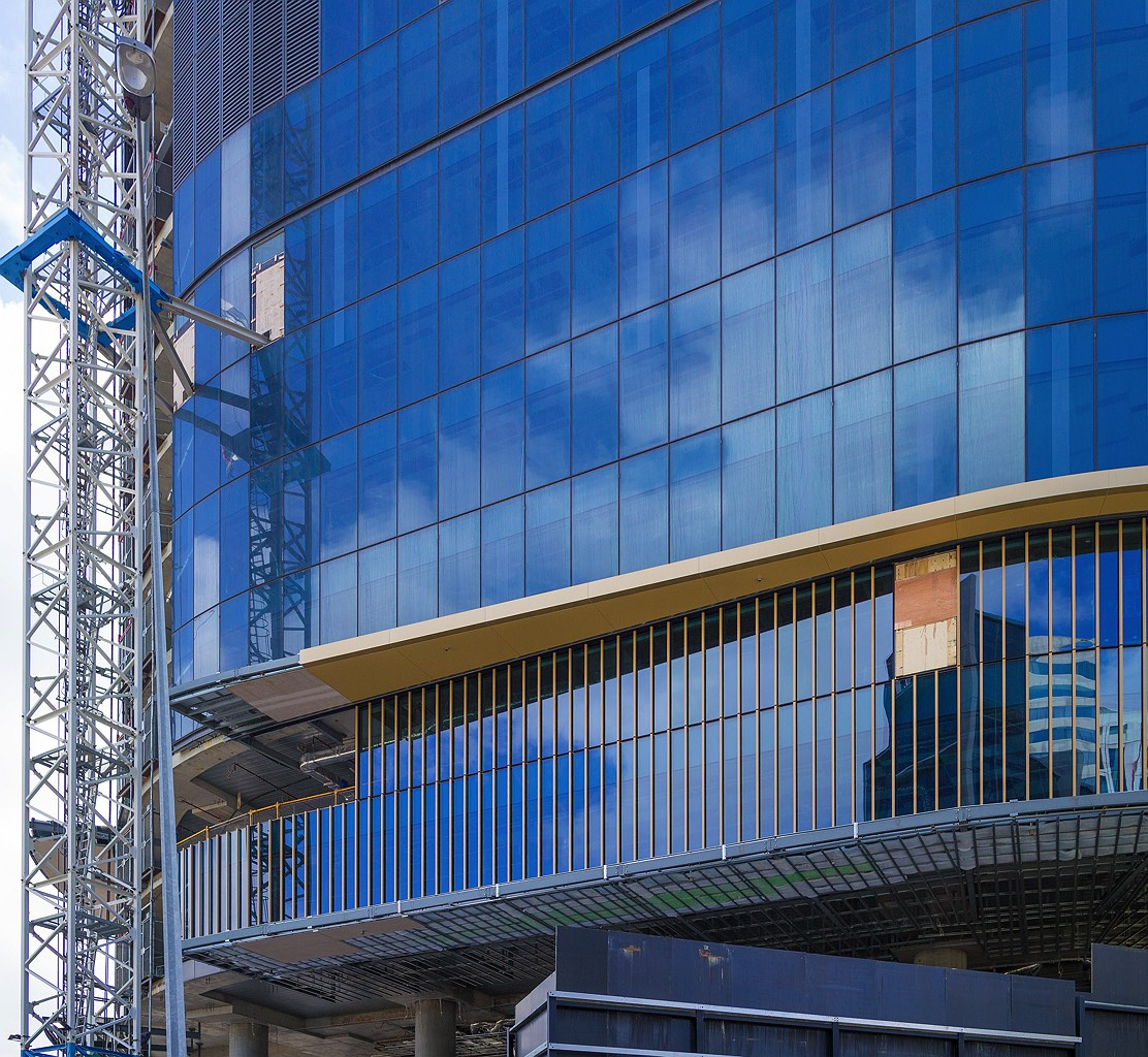 13-capital-square-construction-perth-city-october-2016-cladding