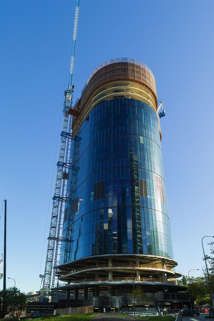 13-capital-square-construction-progress-perth-wa