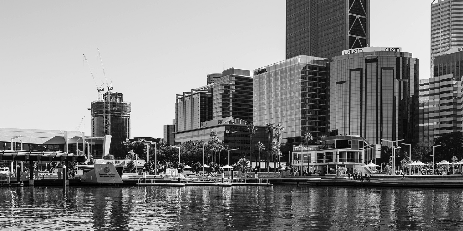 capital-square-construction-visible-from-elizabeth-quay