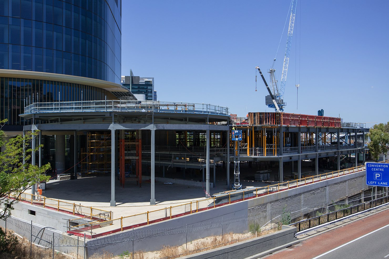 capital-square-freeway-construction-site-perth-city