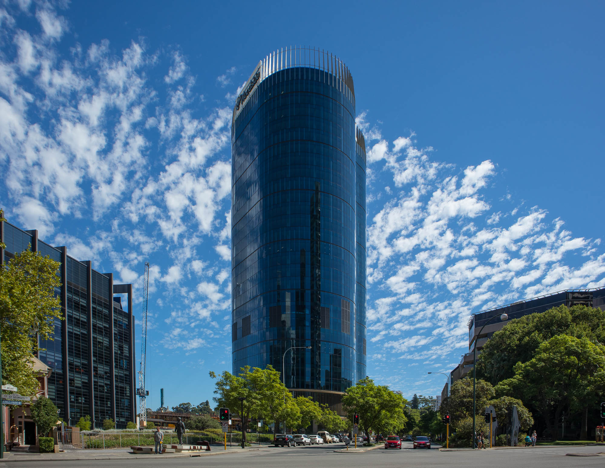 capital-square-tower-construction-woodside-perth-2