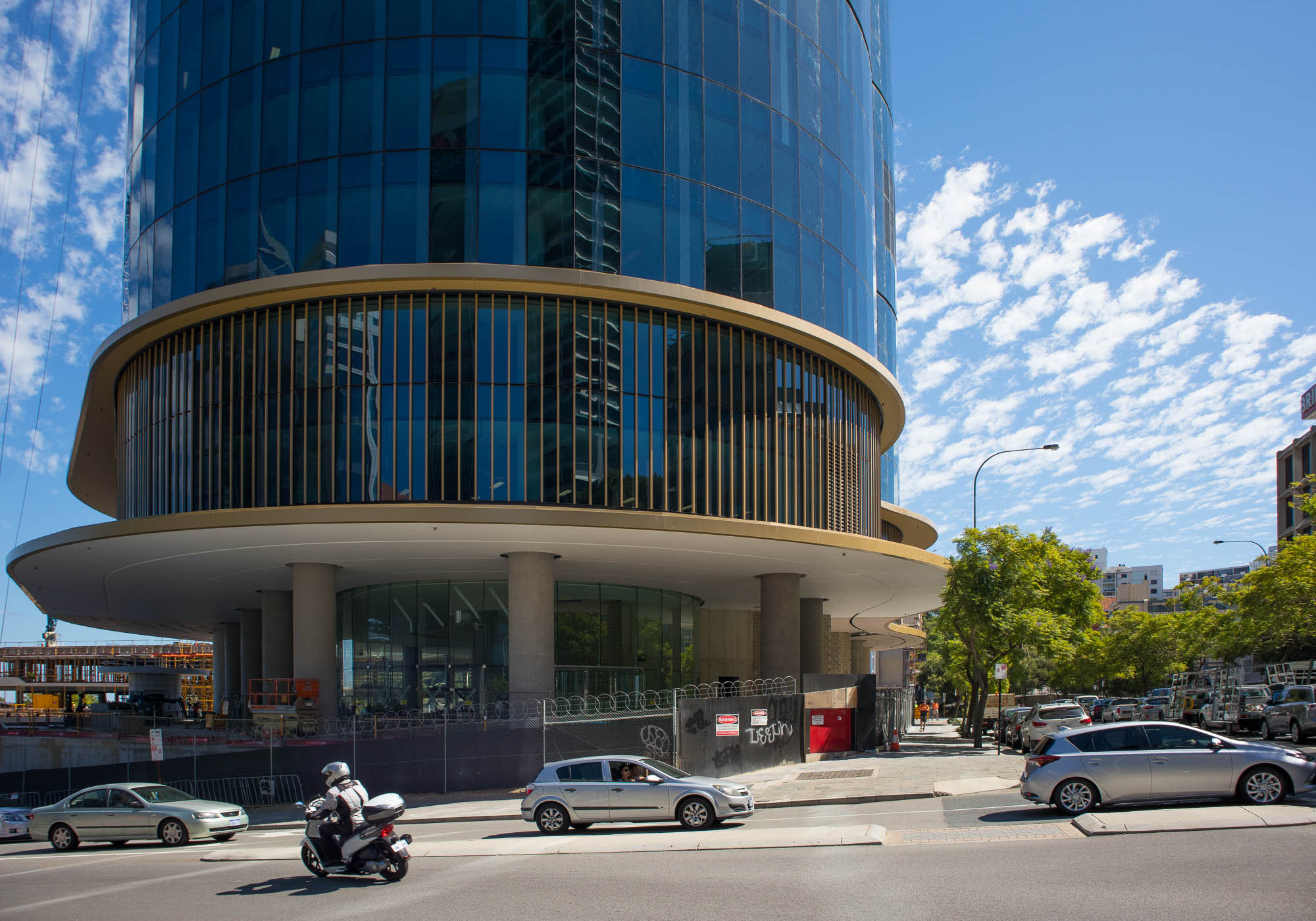 capital-square-tower-construction-woodside-perth-4