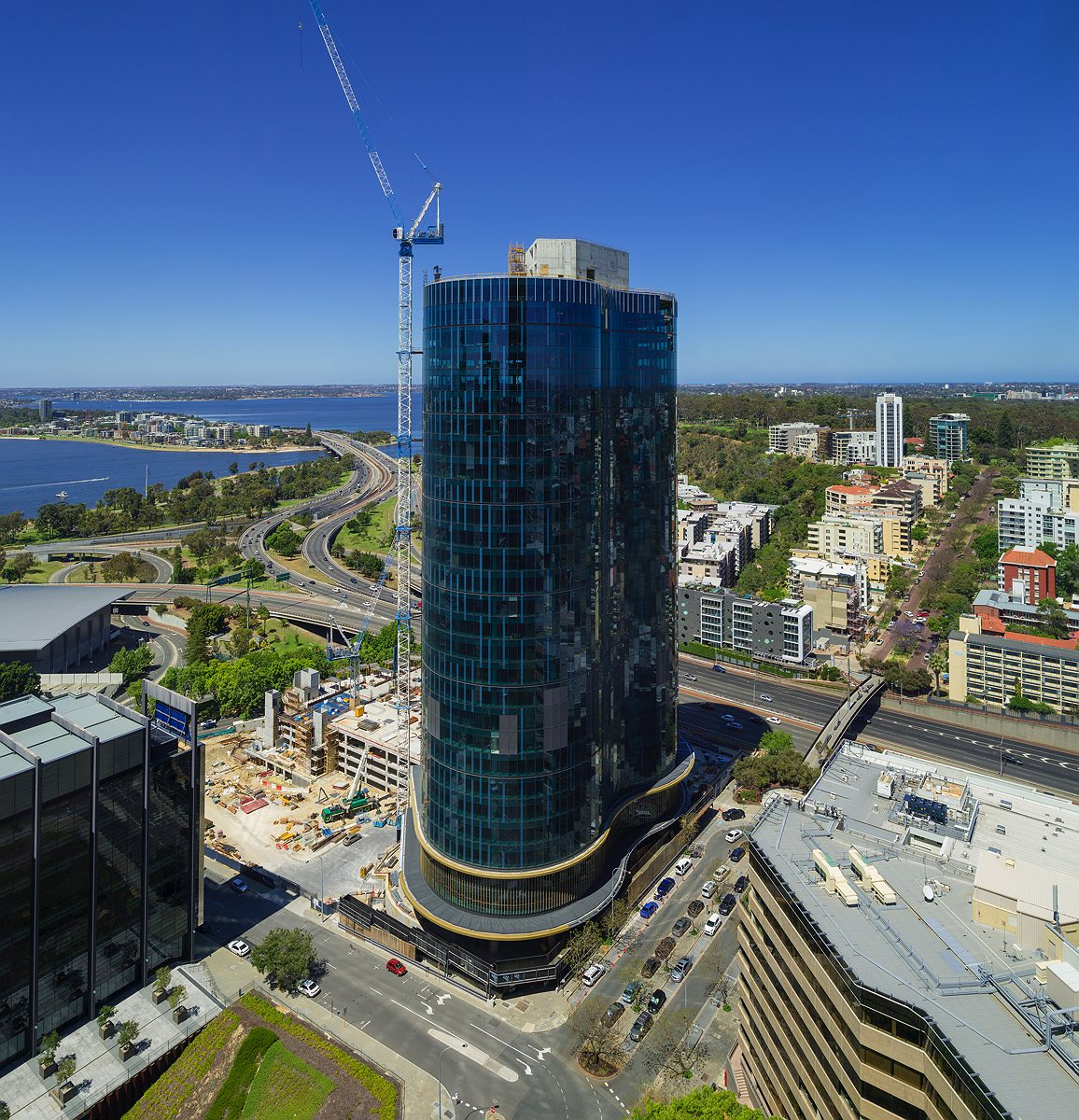 capital-square-tower-perth-city-construction