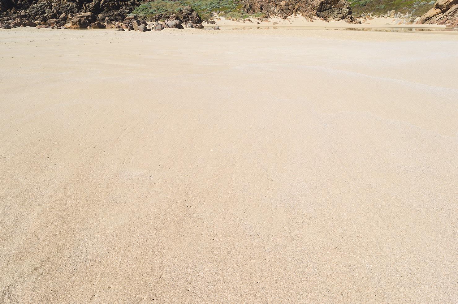 05_wyadup_beach