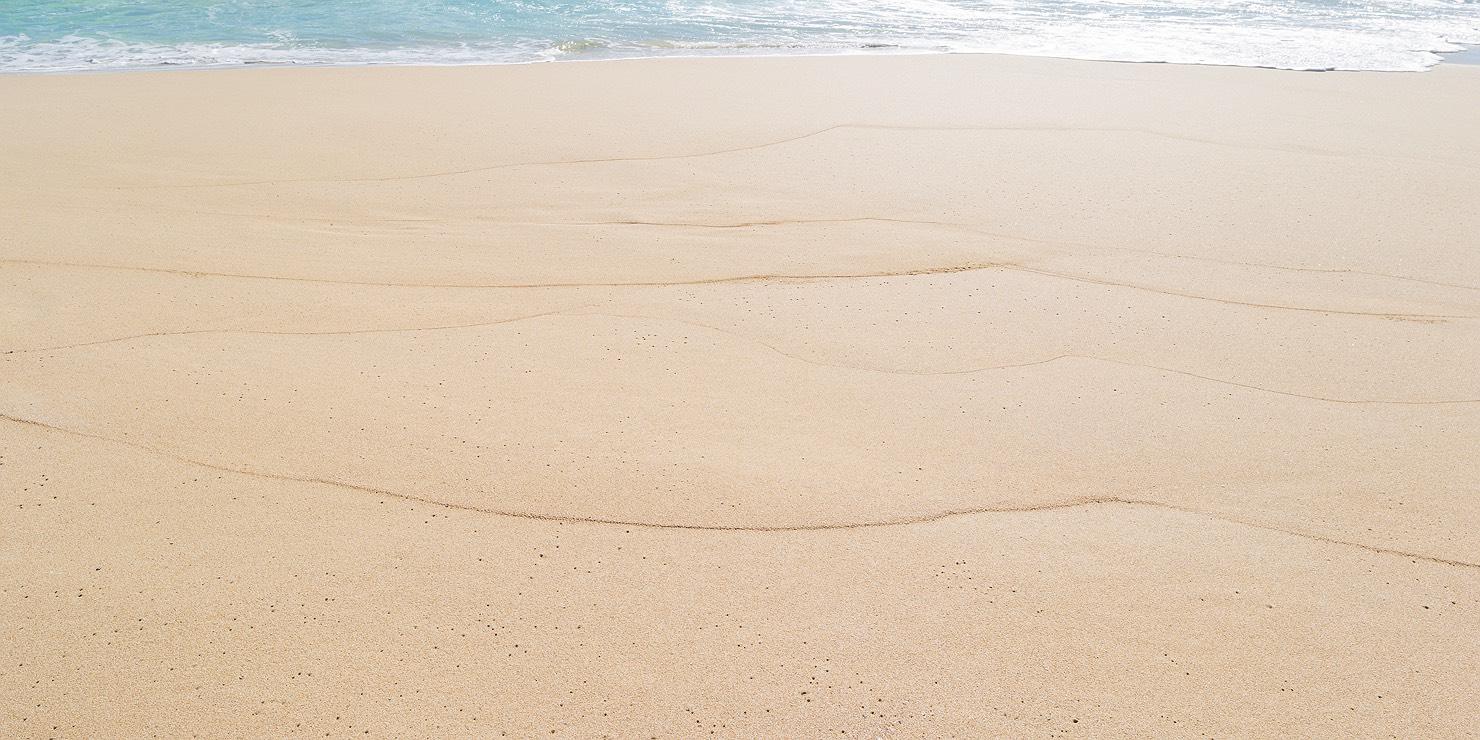 06_wyadup_beach