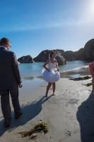 elephant_rocks_denmark_wedding_photography_01