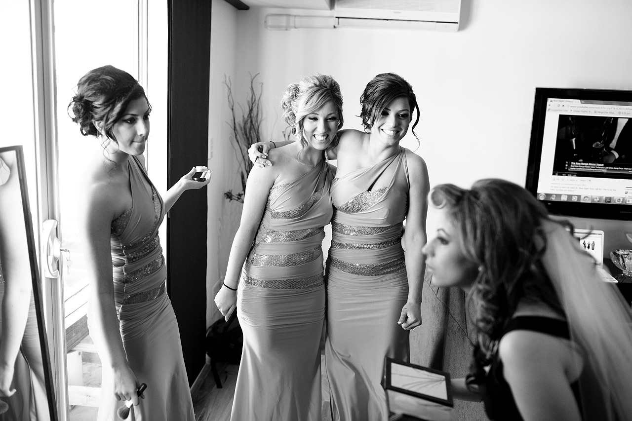 pan-pacific-wedding-perth-08