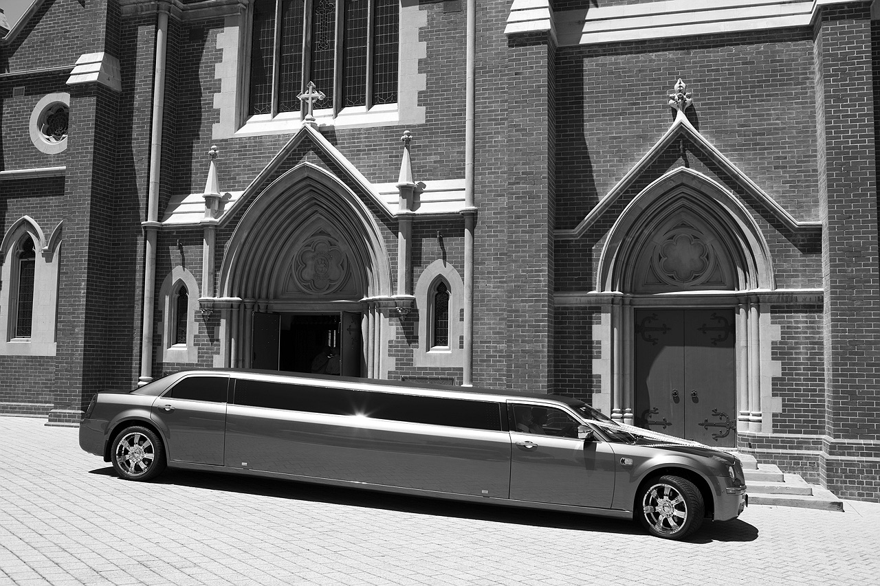 pan-pacific-wedding-perth-23