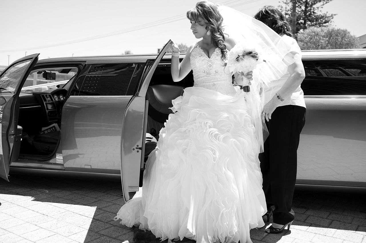 pan-pacific-wedding-perth-24