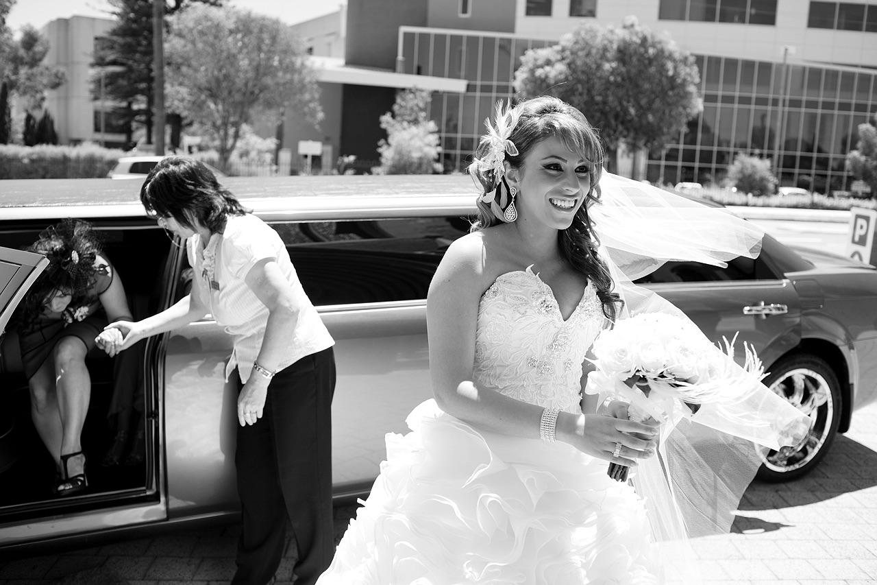 pan-pacific-wedding-perth-25