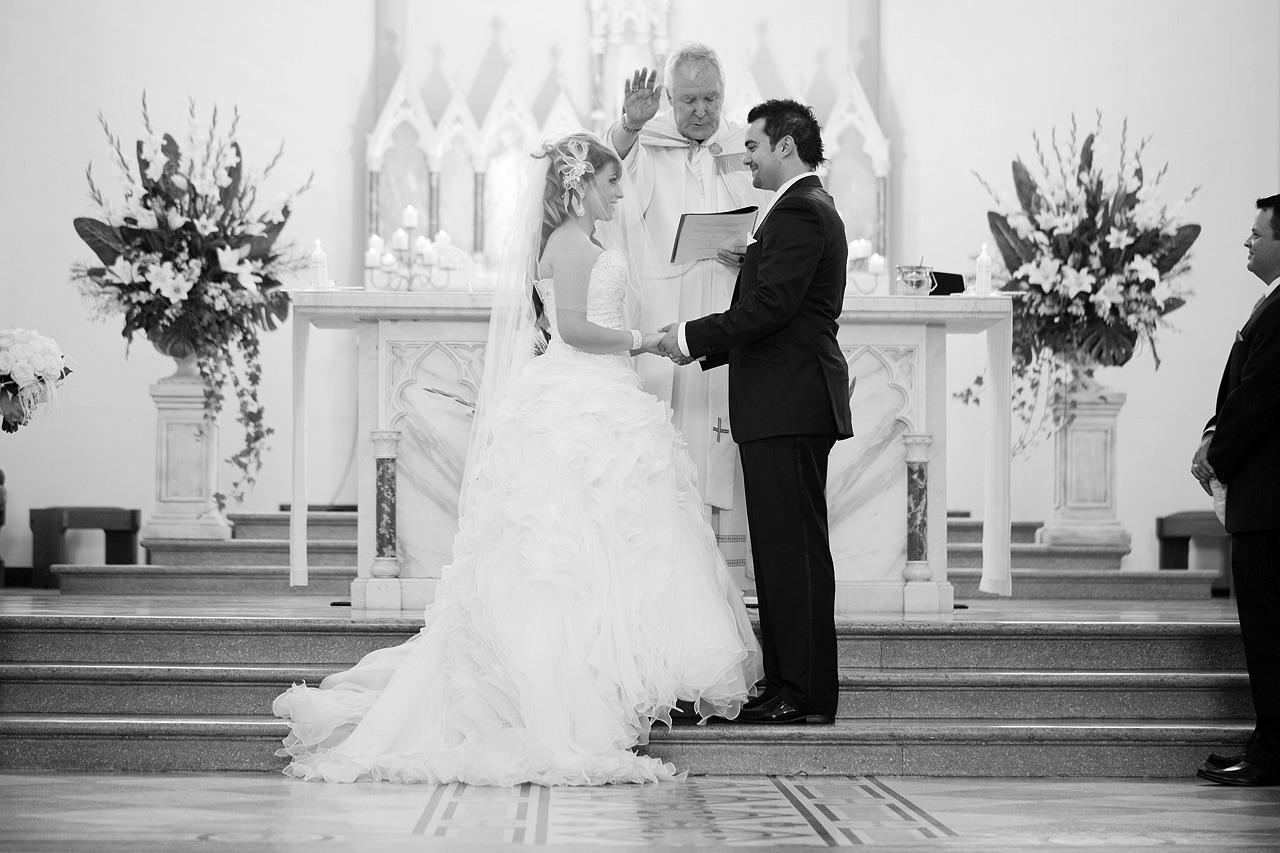 pan-pacific-wedding-perth-35
