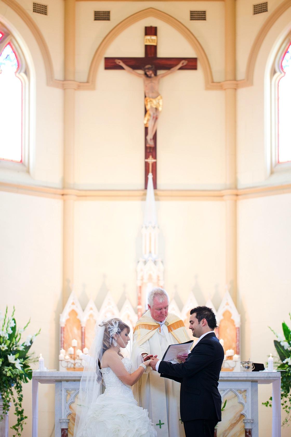 pan-pacific-wedding-perth-36
