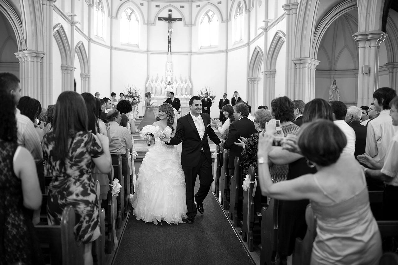 pan-pacific-wedding-perth-40
