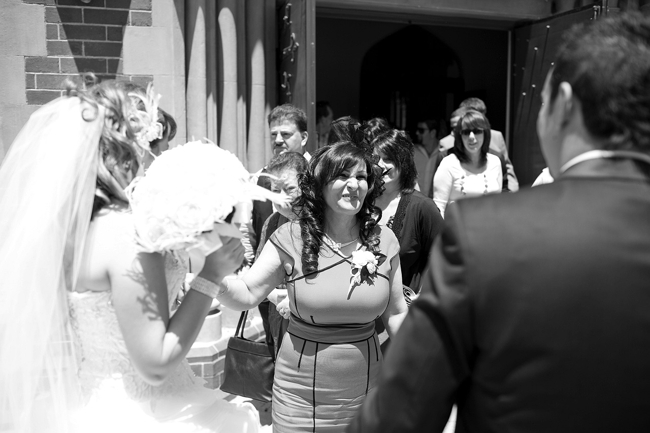 pan-pacific-wedding-perth-43