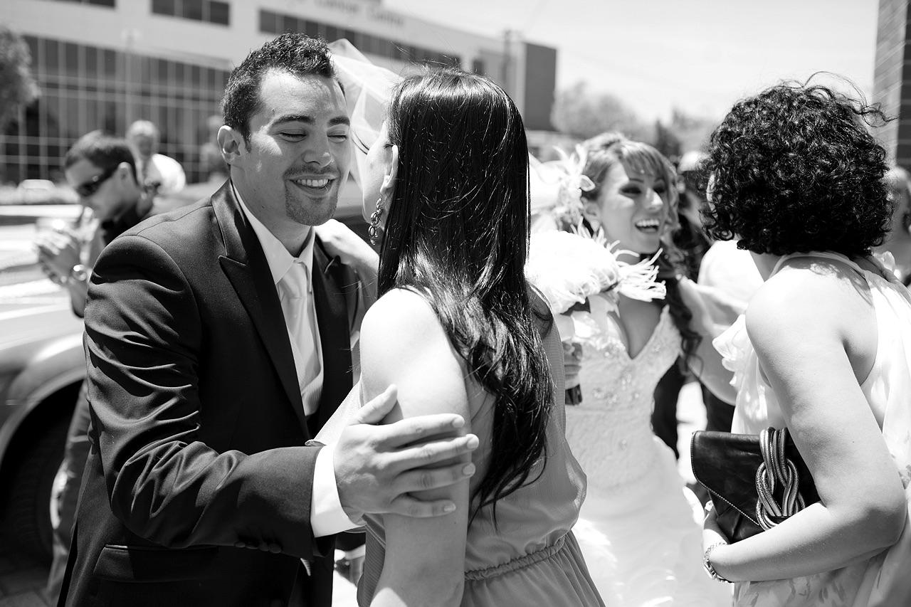 pan-pacific-wedding-perth-44