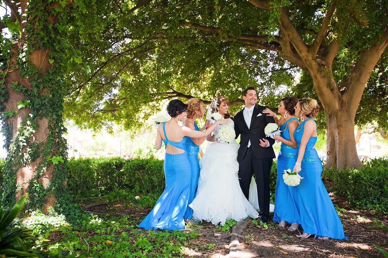 pan-pacific-wedding-perth-48