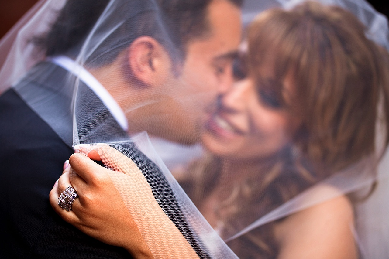 pan-pacific-wedding-perth-59