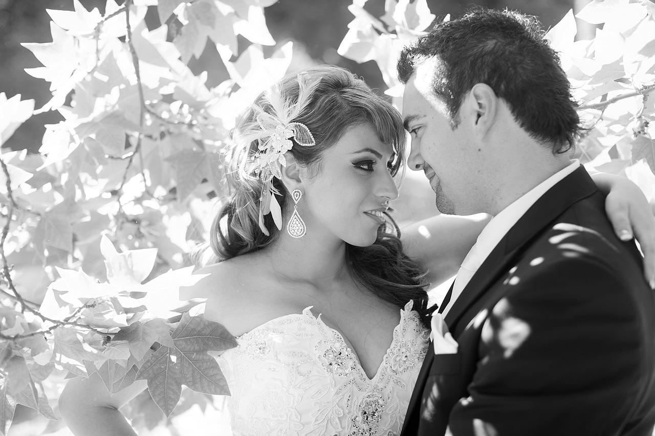 pan-pacific-wedding-perth-63