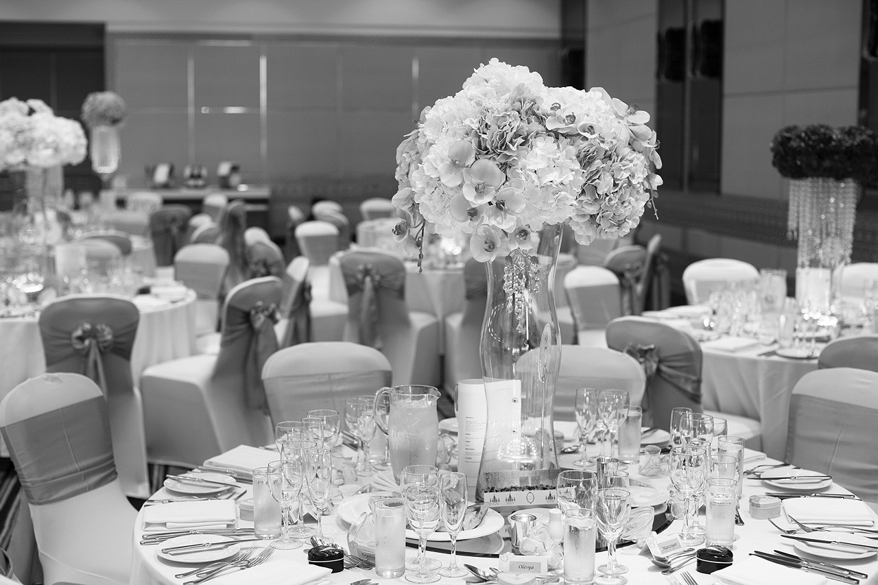 pan-pacific-wedding-perth-65