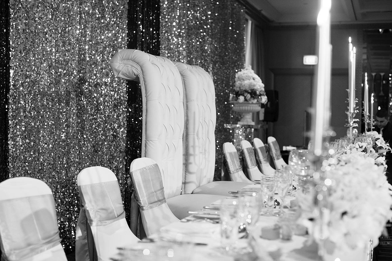 pan-pacific-wedding-perth-68