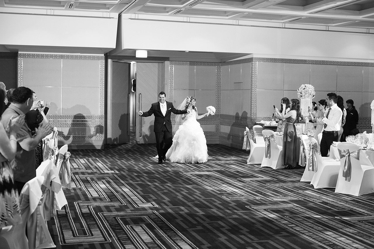 pan-pacific-wedding-perth-71