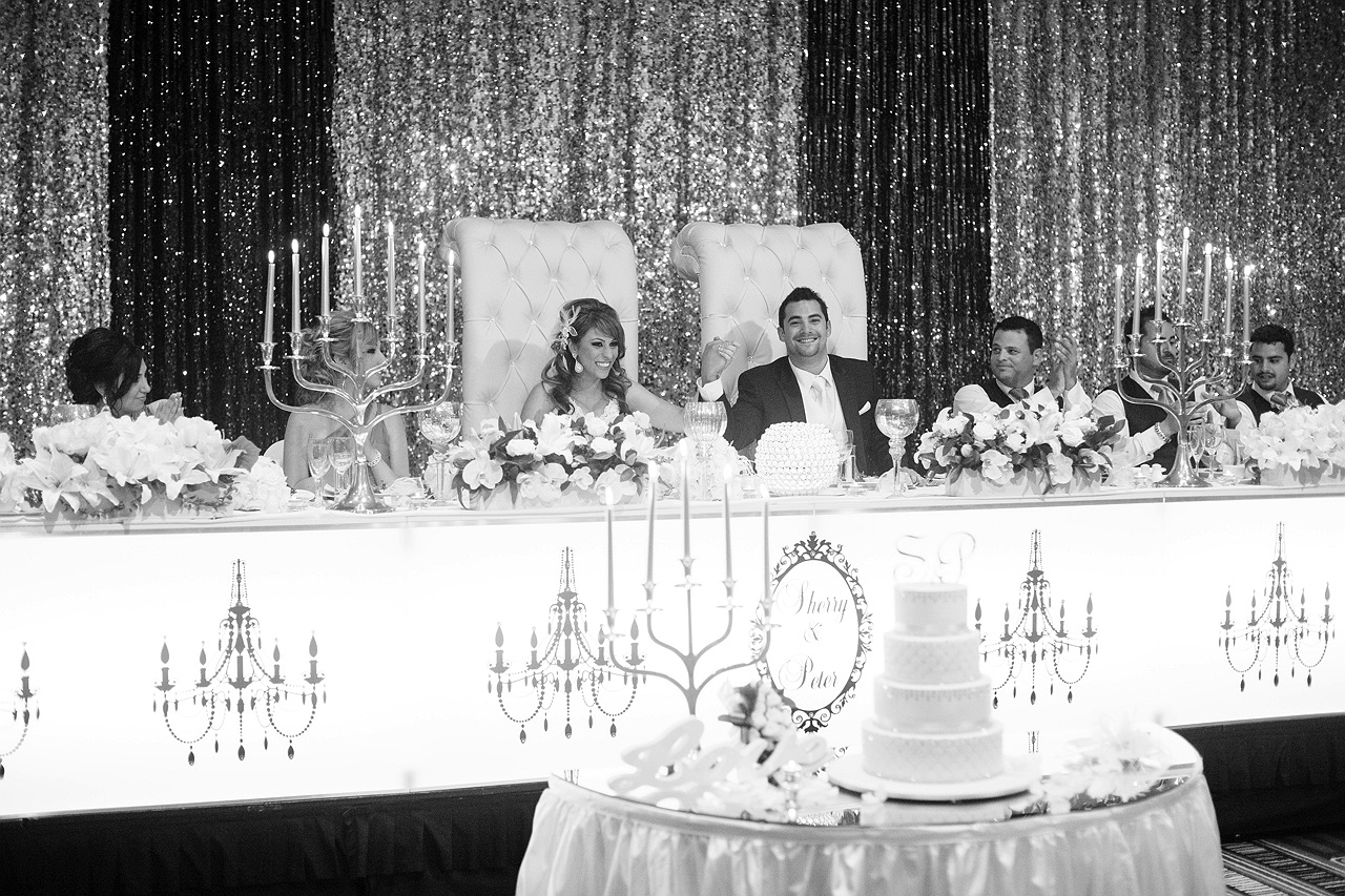 pan-pacific-wedding-perth-73