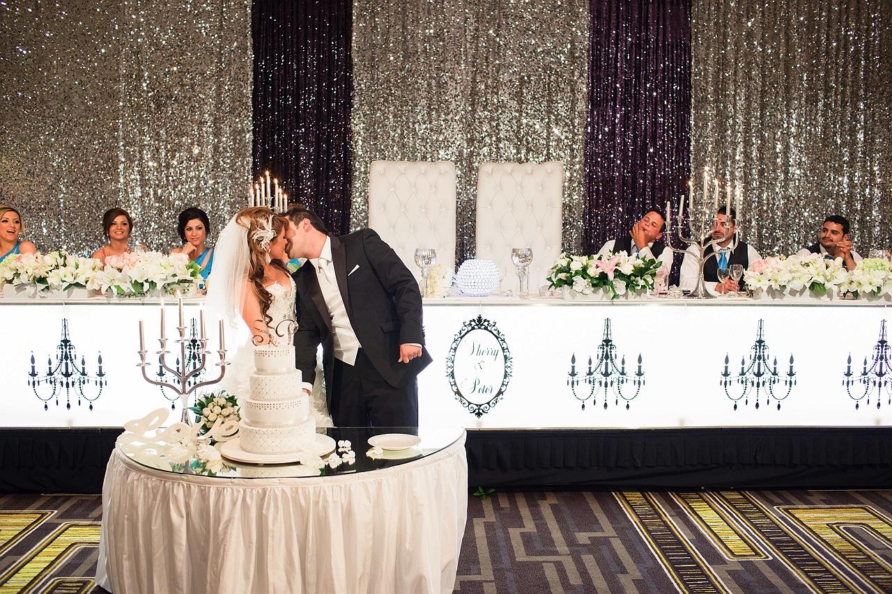 pan-pacific-wedding-perth-78