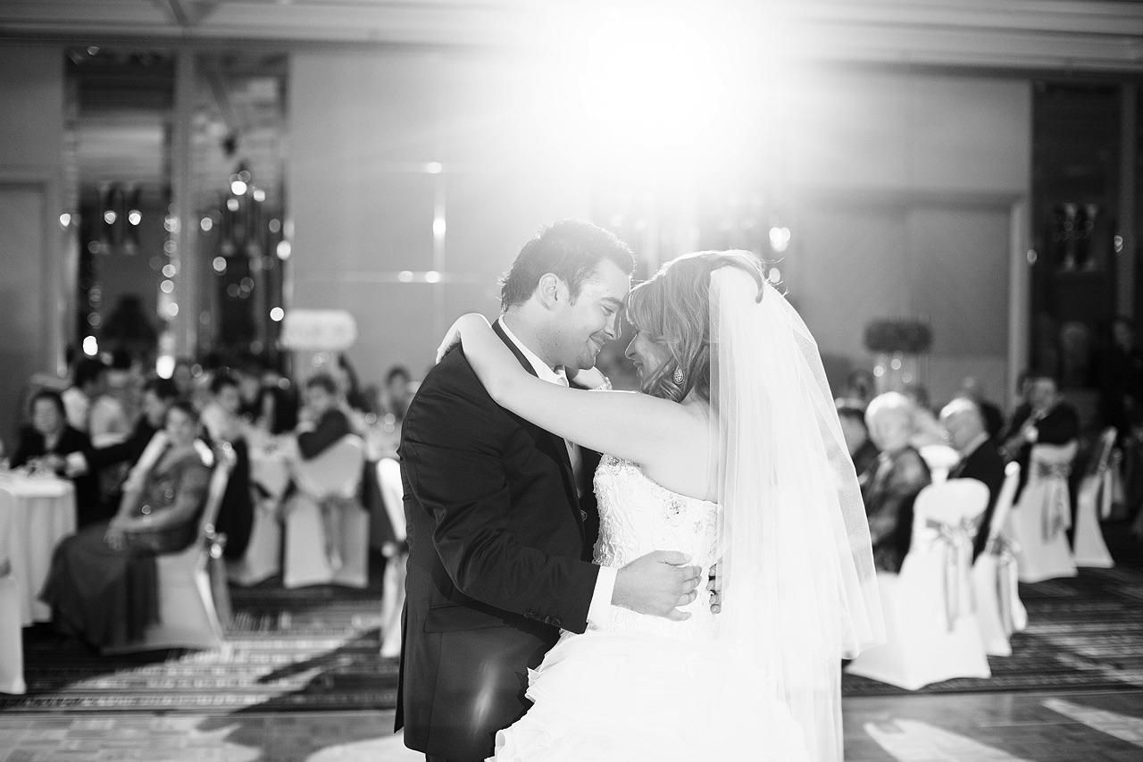 pan-pacific-wedding-perth-79