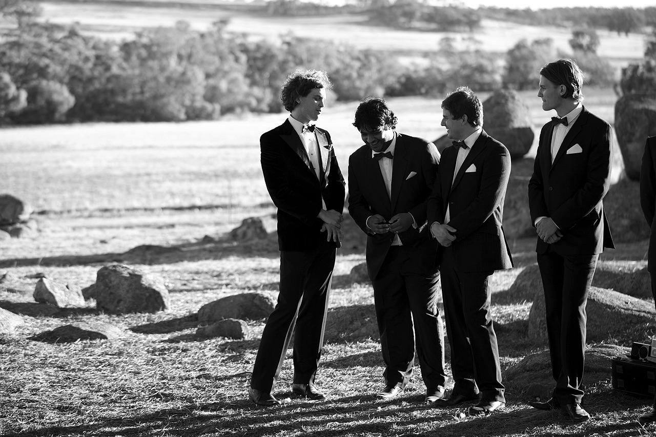 western-australian-farm-wedding-35