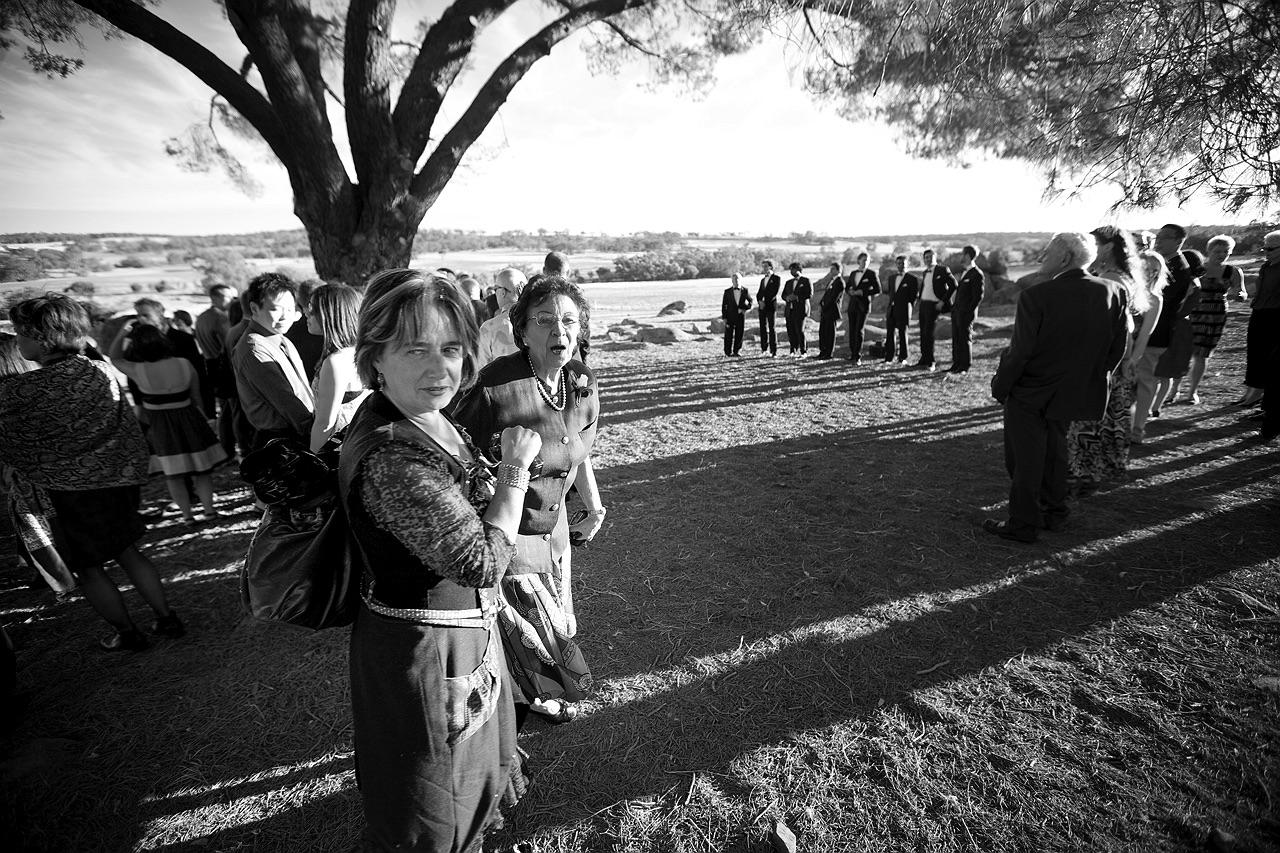 western-australian-farm-wedding-38