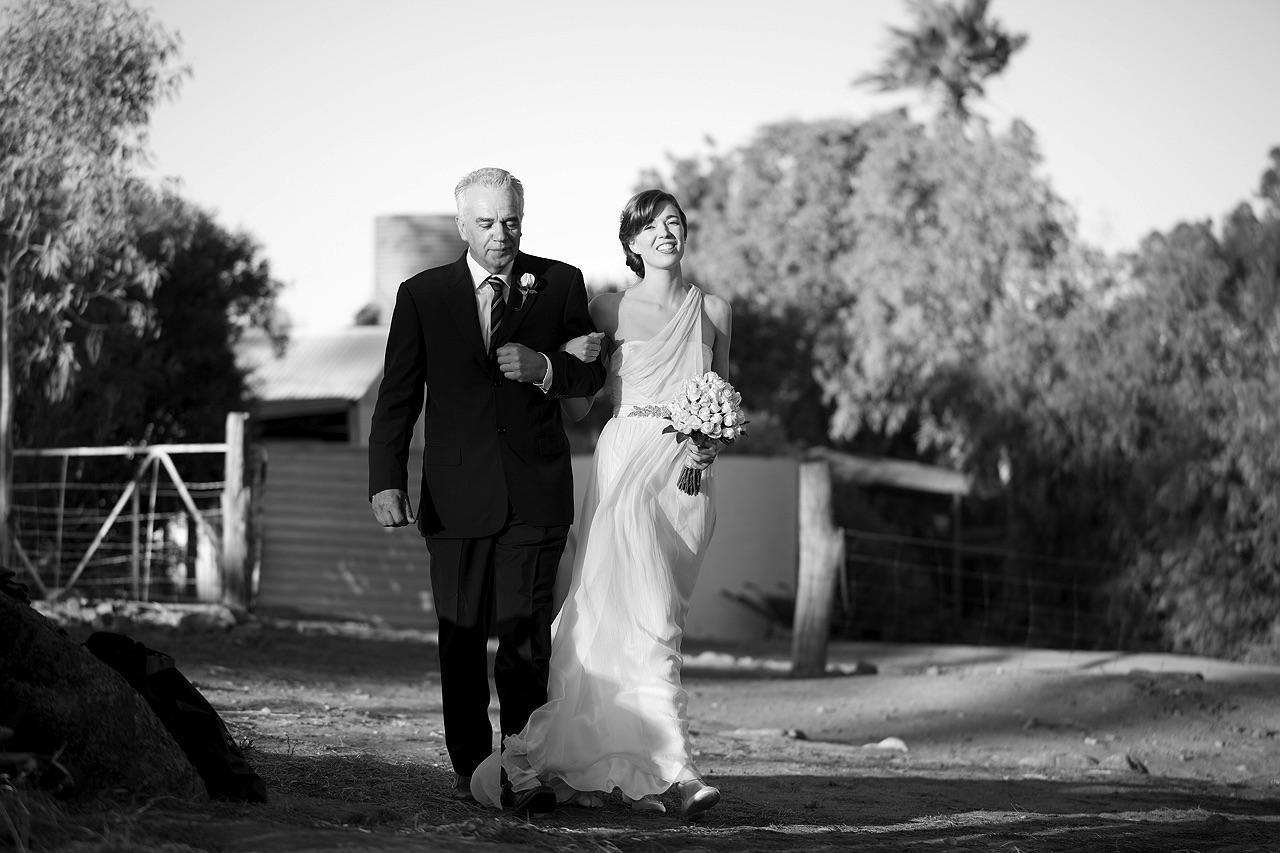 western-australian-farm-wedding-39