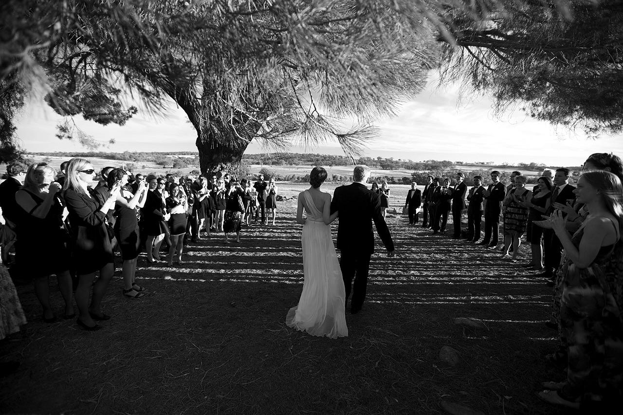 western-australian-farm-wedding-40