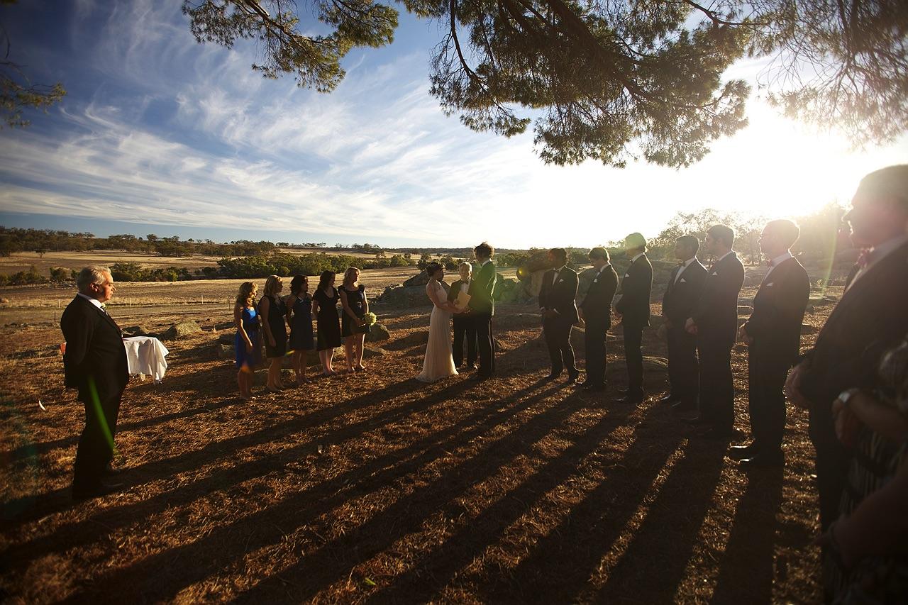 western-australian-farm-wedding-41