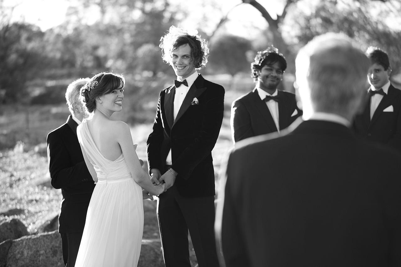 western-australian-farm-wedding-43