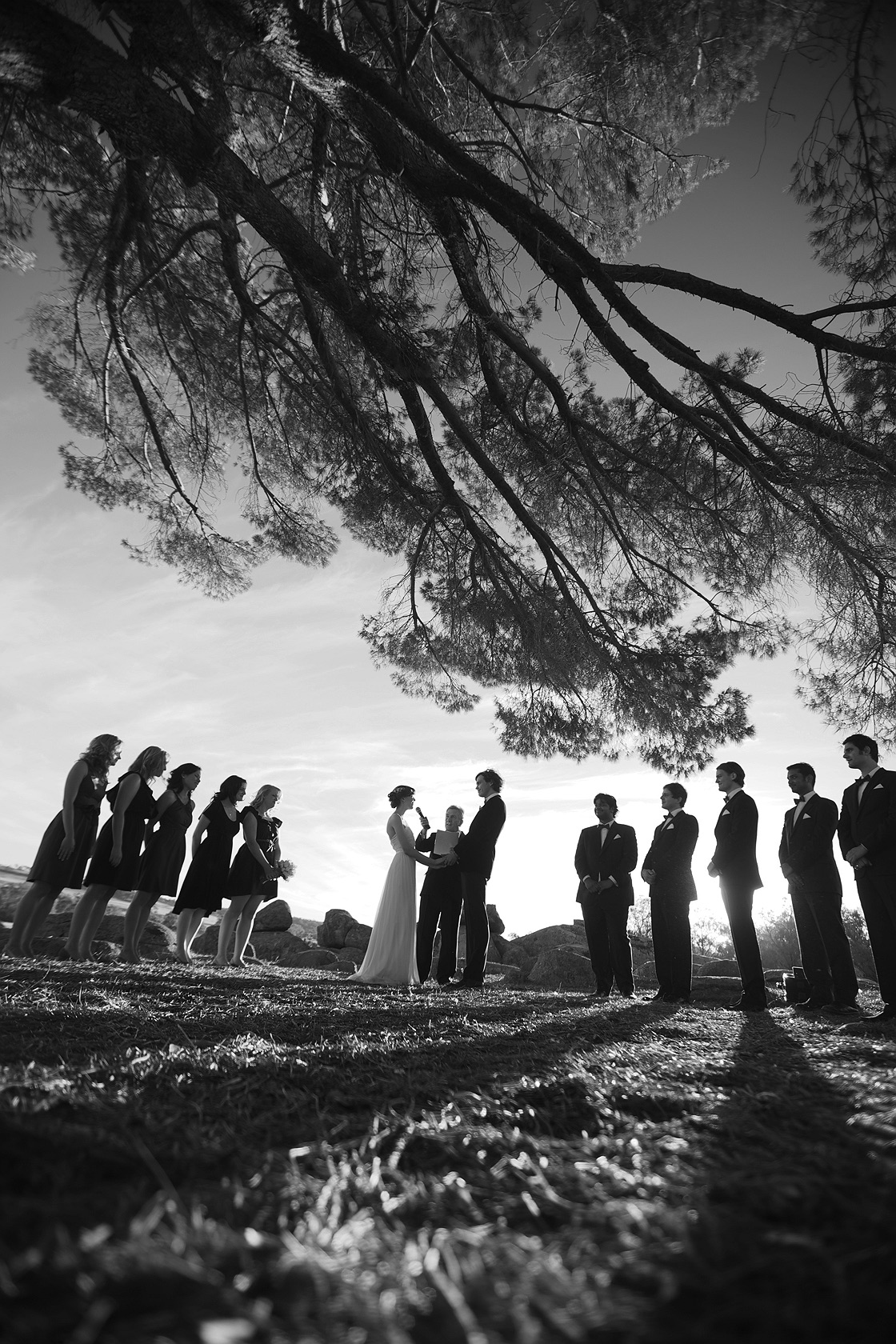 western-australian-farm-wedding-44