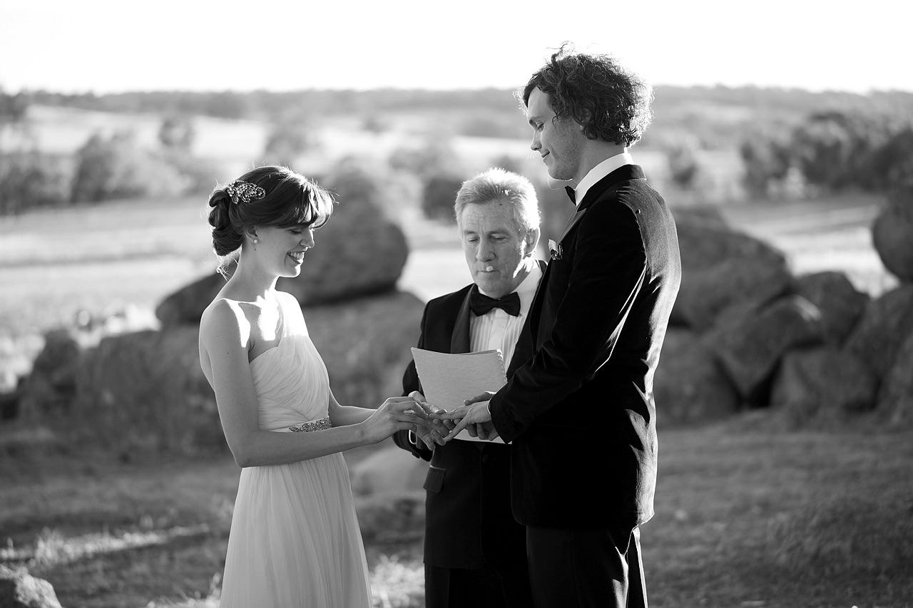 western-australian-farm-wedding-45