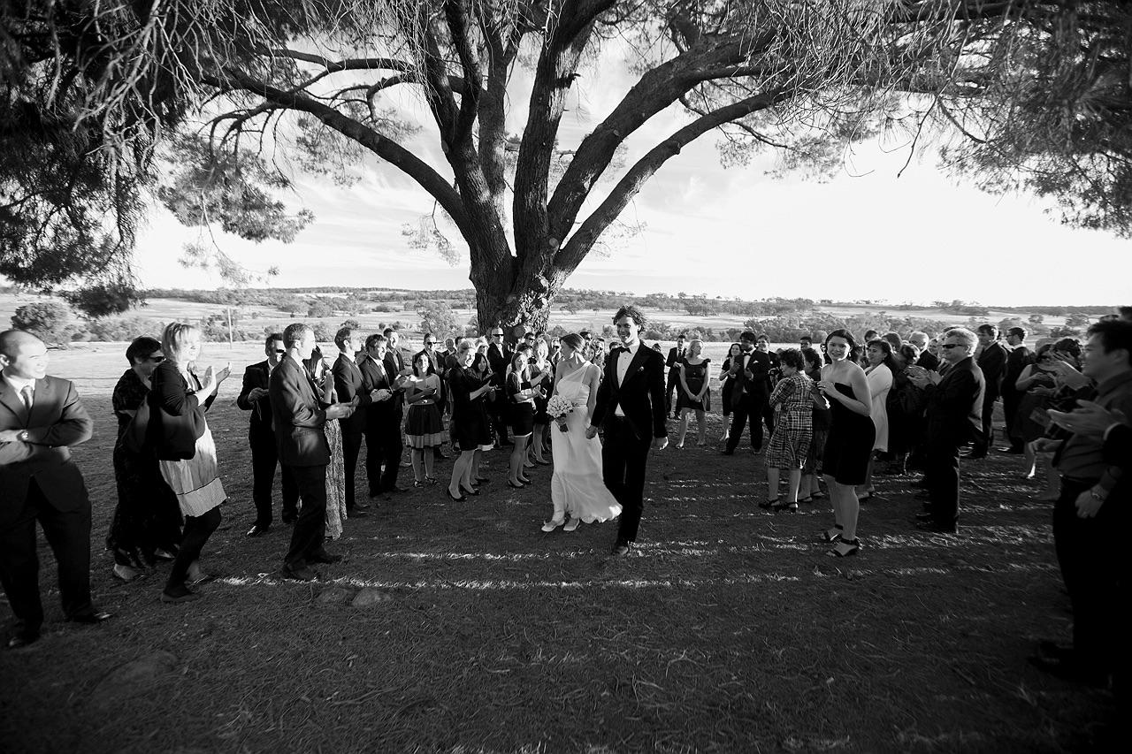 western-australian-farm-wedding-47