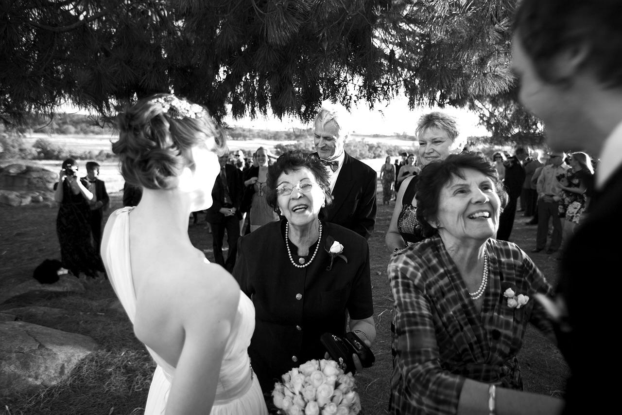 western-australian-farm-wedding-48