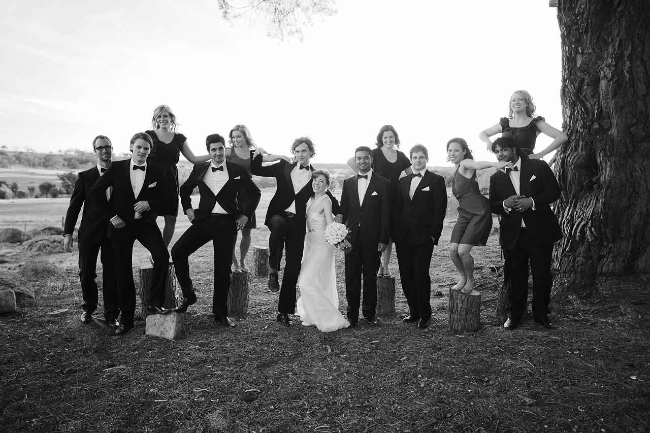 western-australian-farm-wedding-53