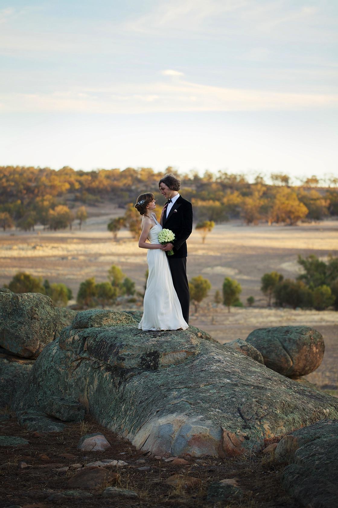 western-australian-farm-wedding-54