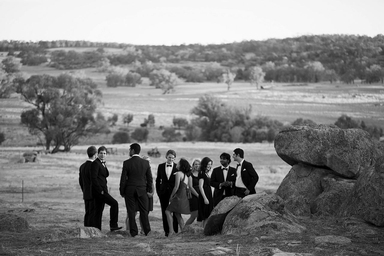 western-australian-farm-wedding-55