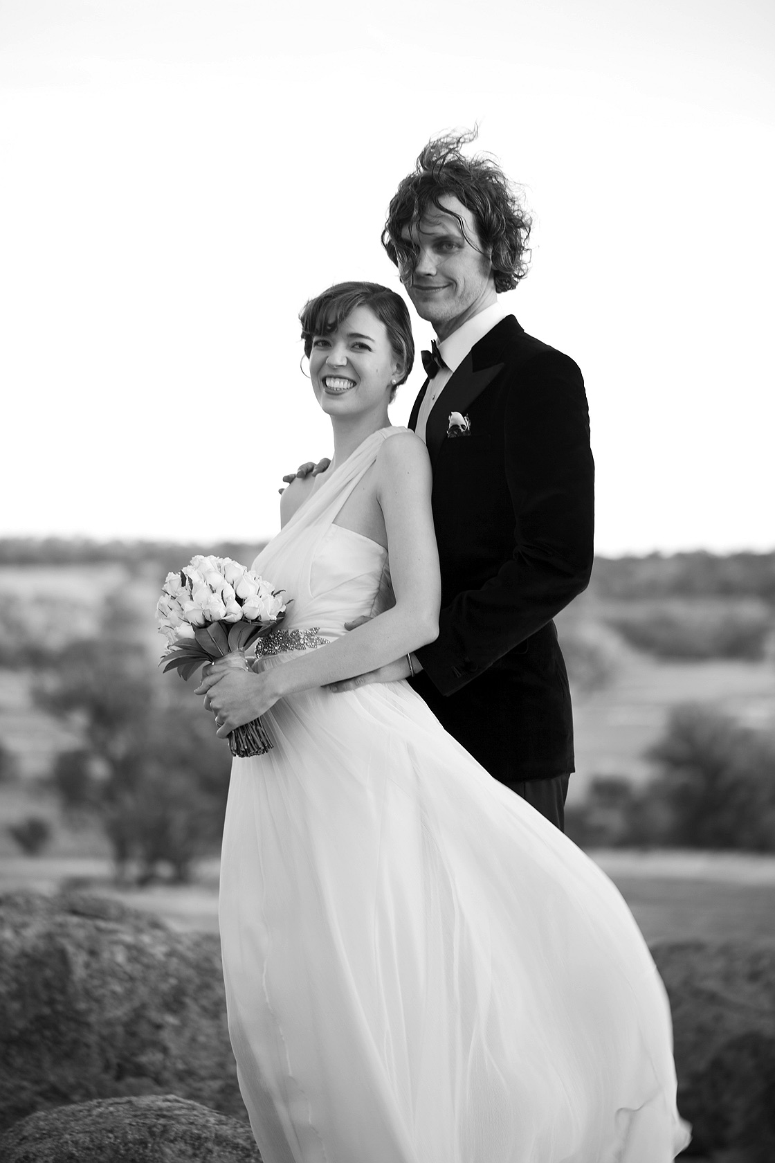 western-australian-farm-wedding-56