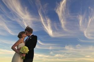 western-australian-farm-wedding-57