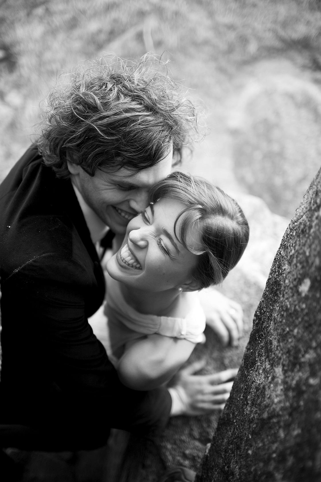 western-australian-farm-wedding-60