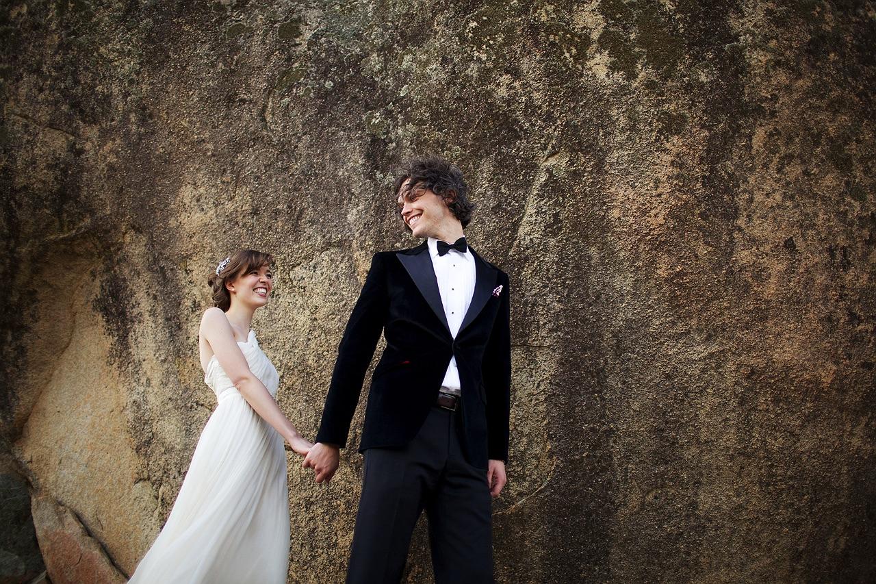 western-australian-farm-wedding-61