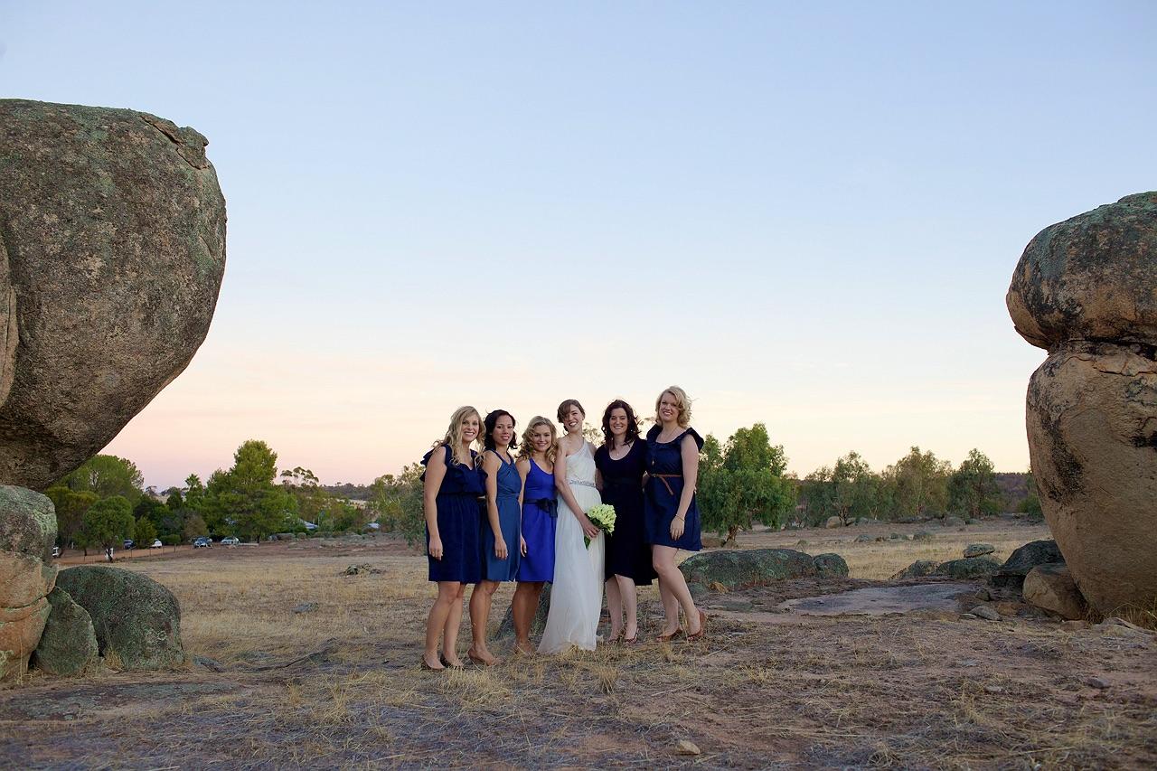 western-australian-farm-wedding-63