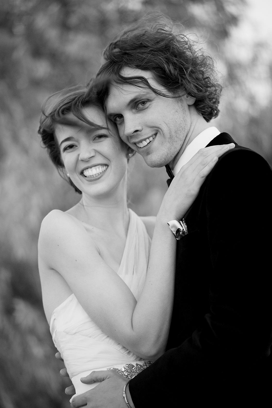 western-australian-farm-wedding-65