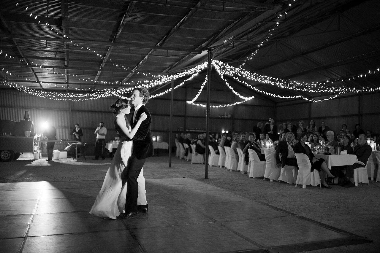 western-australian-farm-wedding-73
